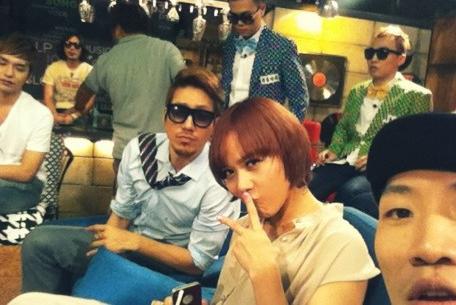 2012.08.30_tigerjkyoonmirae