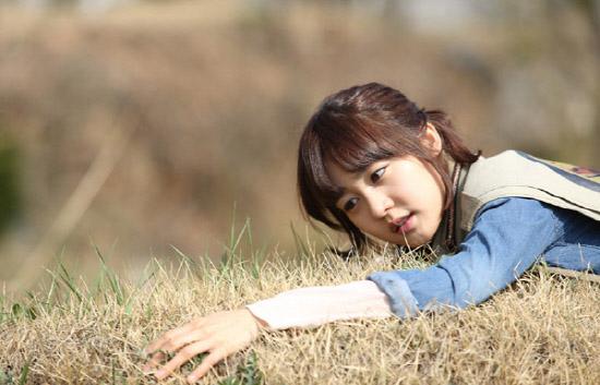 20120827 sungyuri faceshot