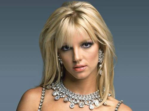 Britney-Spears-Taking-Control-Of-Estate-Once-Again