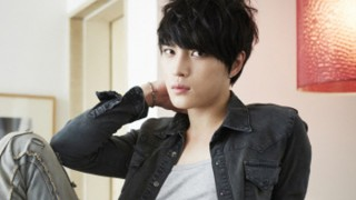 20120810_KimJaeJoong_Interview