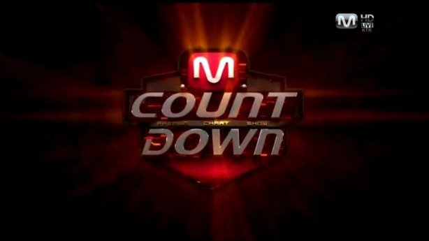 """M! Countdown"" in Thailand Confirmed"