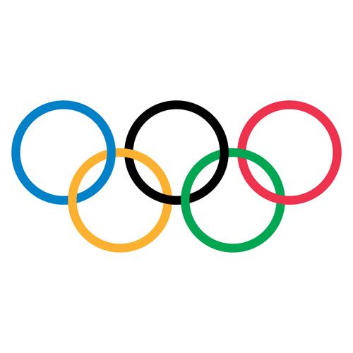 K-Pop Olympics!