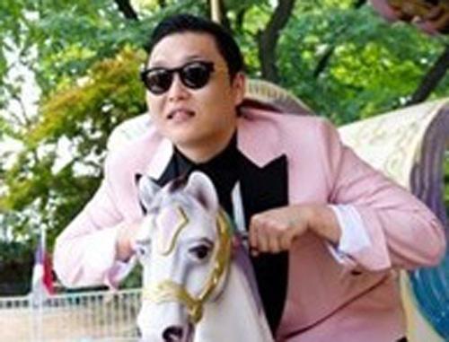 Weekly K-Pop Music Chart 2012 – August Week 4