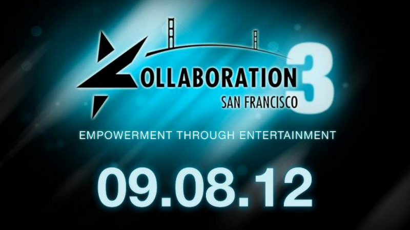 3rd Annual Kollaboration San Francisco to Bring Rising Asian Americans to the Zellerbach Stage