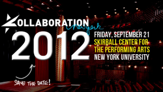 Screen Shot 2012-08-31 at 2.41.15 PM