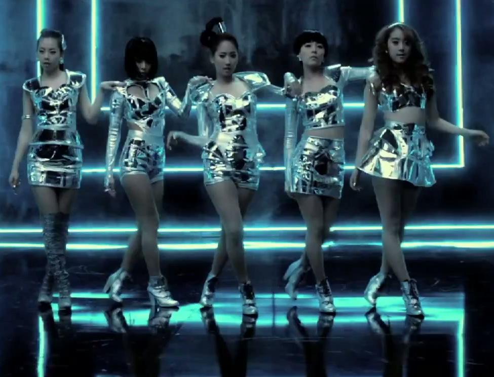 Wonder-Girls-Like-Money-Teaser-3-0525