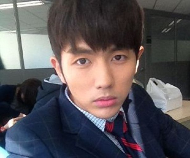 "2AM's Im Seulong: ""Sexual Predators Must Be Punished More"""