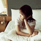 """Song Hye Gyo to Release Photo Essay Book """"Hye Gyo's Time"""""""
