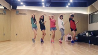090412_wonder_girls_like_money_dance_practice