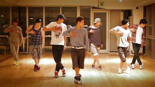 090712_zea_phoenix_dance_practice