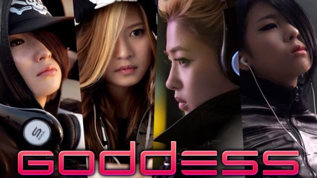 091212_goddess_teaser