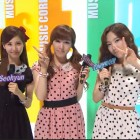 MBC Music Core 09.15.12