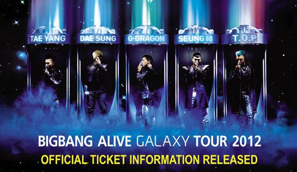 091912_big_bang_us_tour