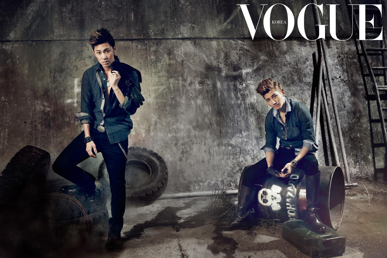 092012_dbsk_voguekorea2