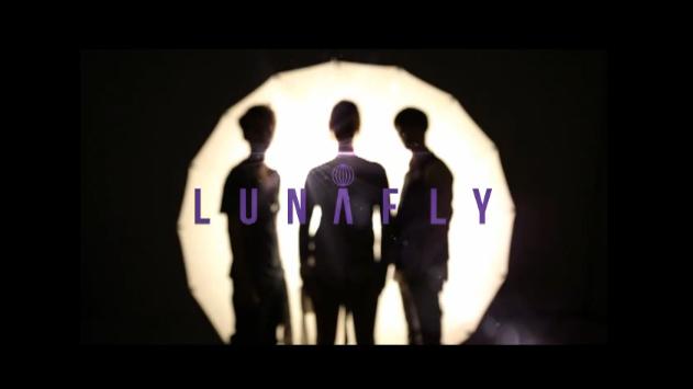 092512_lunafly_teaser