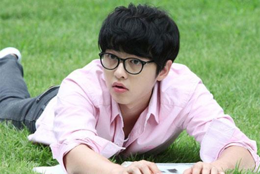 120906 song joong ki nice guy
