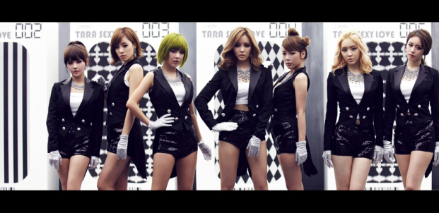 120907 tara outfit scandal wide