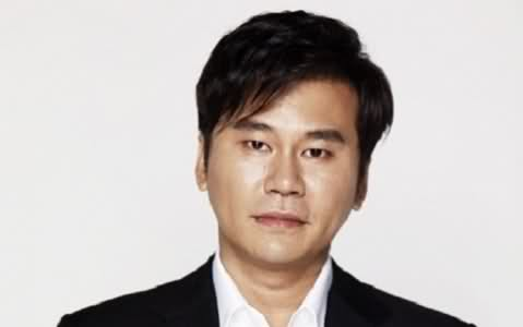 "Yang Hyun Suk: ""Every Day It's Hard To Believe Psy. He's amazing."""