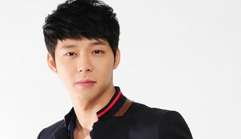 JYJ's Park Yoo Chun's Fan Club Donates 10 Million Won