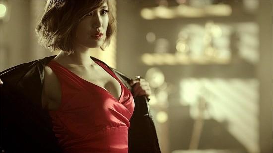 "Secret's Hyosung: ""I Own 'Bagels' You Won't Find in Korea"""