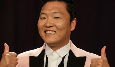 120927 topless psy wide