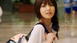 2012.09.04_snsdsooyoung_thirdhospital-1