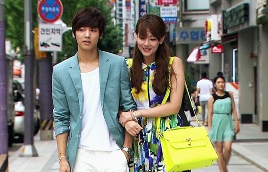 2012.09.06_ohyeonseo-1