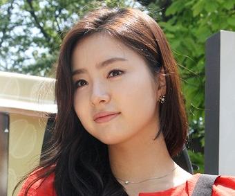 2012.09.06_shinsekyung
