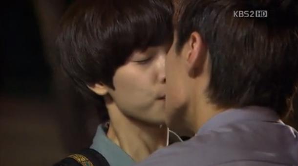 2012.09.07_joyoonhee