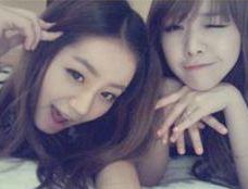 2012.09.17_girlsdayselca