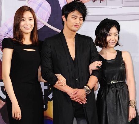 2012.09.18_seoingook_rascalsons