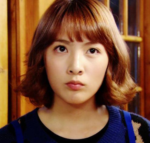 2012.09.19_kangjiyoung