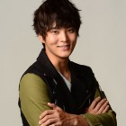 "Get Inside ""Bridal Mask"" Star Joo Won's Brain: Travel, Food, Friends"