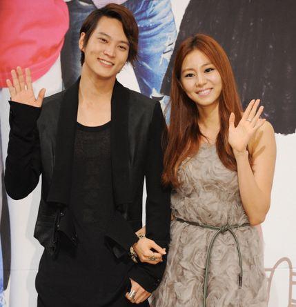 2012.09.20_uee_joowon