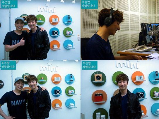 2012.09.21_leejehoon2