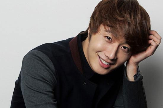 Jung Il Woo 2