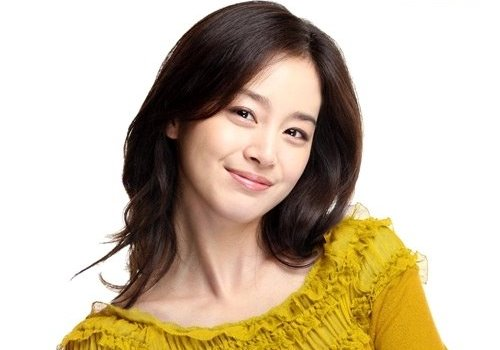 Kim Tae Hee 4
