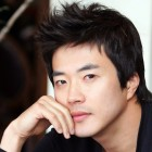 "Kwon Sang Woo Expresses Frustration, ""I Think My Character Is Going Downhill"""