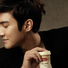 "Super Junior's Choi Si Won to Star in ""The King of Dramas"" with Kim Myung Min"