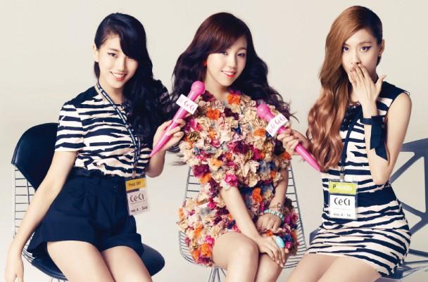 100912_ceci_missa_baekahyeon6