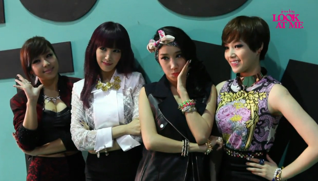 102212_jewelry_look_at_me_bts
