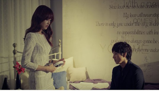 102412_e2re_leesungyun_ohyeonseo