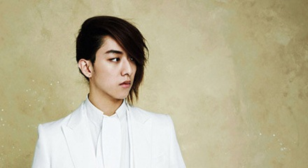 121011 lee jung shin acting wide