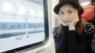 121011_ParkMinYoung