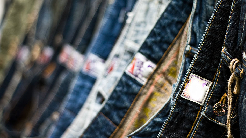 121012 jeans wide