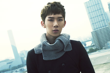 121015 jokwon campus wide