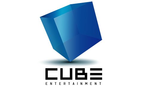 Cube Entertainment Joins Hands With Indonesian Music Agency