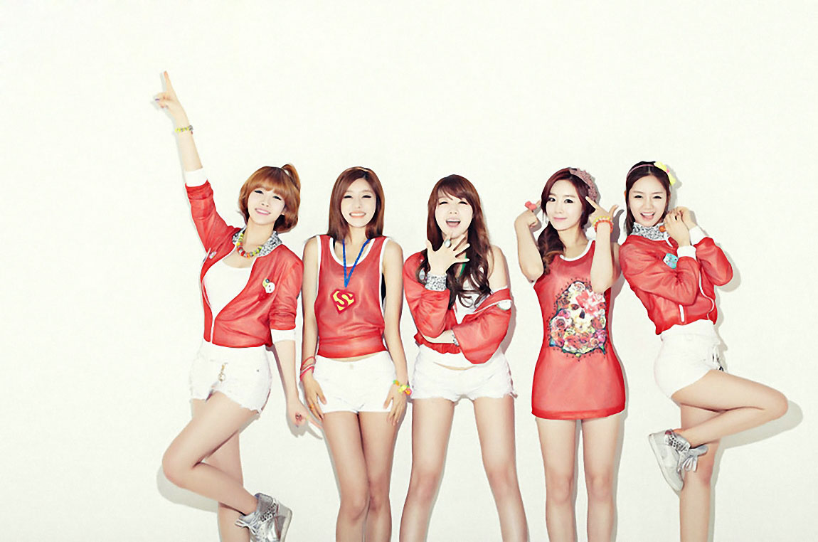 121022 girls day teaser wide