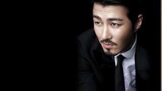 Cha Seung Won