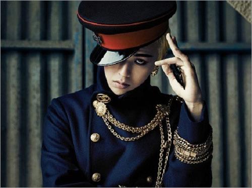G-Dragon1